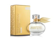 Magnetifico Power Of Pheromone Selection For Woman - perfumy s feromonami