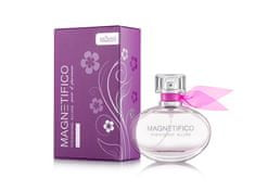 Magnetifico Power Of Pheromone Allure For Woman - perfumy s feromonami
