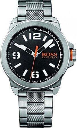 Hugo Boss Orange NewYork 1513153