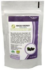 Naturalis Maqui Berry Naturalis 100 g