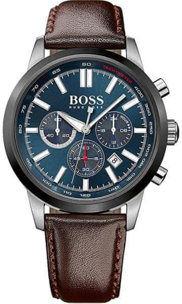 Hugo Boss Black Racing 1513187