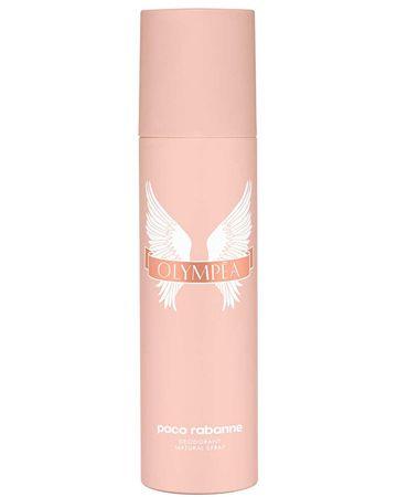 Paco Rabanne Olympea - dezodorant w sprayu 150 ml