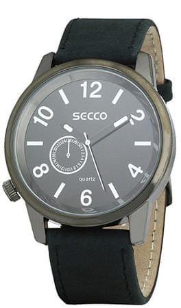 Secco Classic S A2257/1-419