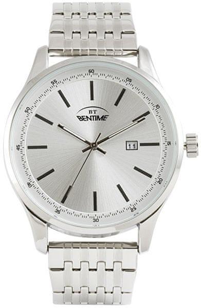 ... damske hodinky 006 1956a •. Bentime 006-PT11388A 8128504a4d