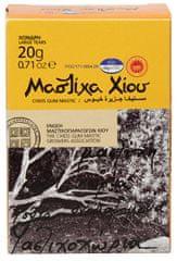Masticlife Masticha Large Tears 20 g