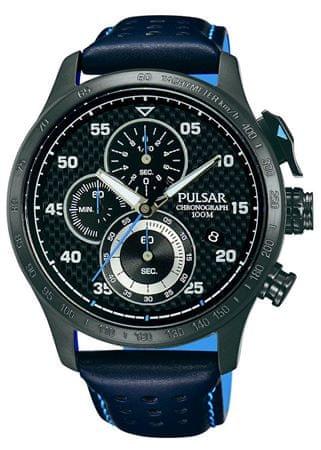 Pulsar PM3045X1