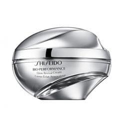 Shiseido Silnie nawilżający balsam Bio-Performance (Glow Krem Revival)