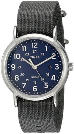 Timex Weekender TW2P65700