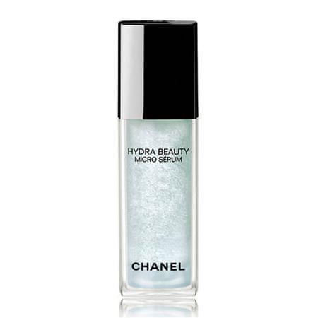 Chanel Hydratačné a vyživujúce sérum (Hydra Beauty Micro Serum) 30 ml