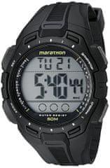 Timex Marathon TW5K94800 c7e30a3620