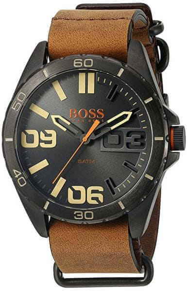 Hugo Boss Orange Berlin 1513316