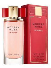 Estée Lauder Modern Muse Le Rouge - woda perfumowana