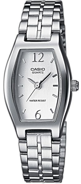 Casio Collection LTP 1281D-7A