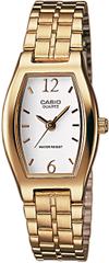 Casio Collection LTP 1281G-7A