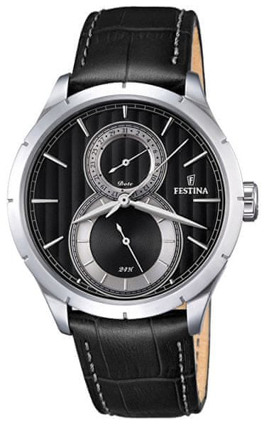 24 hodinovy cifernik hodinky levně  dc64f6c93b
