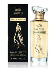 Naomi Campbell Prêt-à-Porter - woda toaletowa