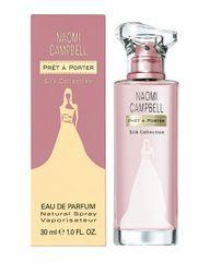 Naomi Campbell Prêt à Porter Silk Collection - woda toaletowa