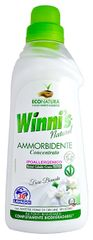 Winni´s Ammorbidente koncentrovaná aviváž s květinovou vůní 750 ml