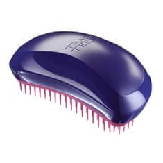 Tangle Teezer Elite professzionális hajkefe