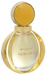 Bvlgari Goldea - woda perfumowana TESTER