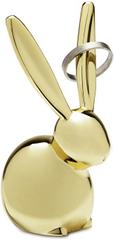 Umbra Šperkovnica ZOOL BUNNY 299213104 / S