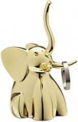 Umbra Šperkovnica ZOOL ELEPHANT 299224104 / S