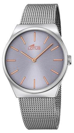 Lotus L18288 / 2
