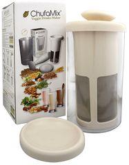 ChufaMix - sada pro výrobu rostlinného mléka