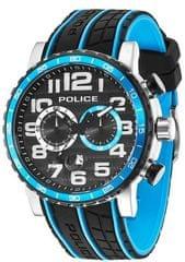 Police Powerslide PL14443JSTB/02P