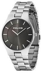 Police Splendor PL14640MS/61M