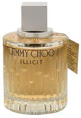 Jimmy Choo Illicit - woda perfumowana TESTER