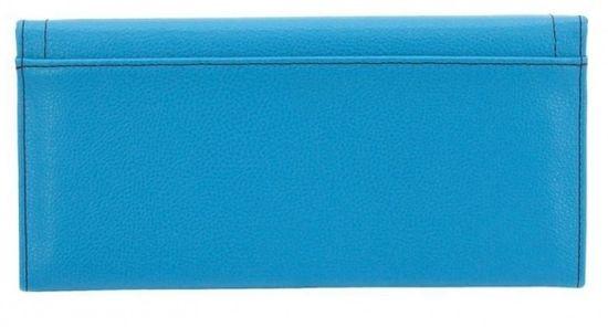 Friedrich Lederwaren Škatla za potovalni nakit Ascot 26115-5