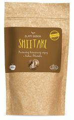 Good Nature Zlatý doušek - Shiitake 100 g