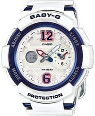 CASIO BABY-G BGA 210-7B2