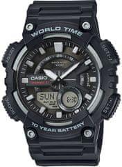 Casio Collection AEQ 110W-1A