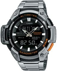 CASIO Collection SGW 450HD-1B