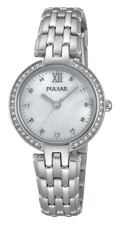 Pulsar PH8163X1