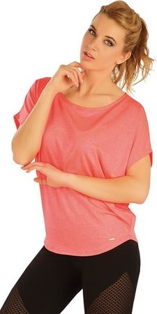 Litex Női T-shirt 50060 (méret XS)