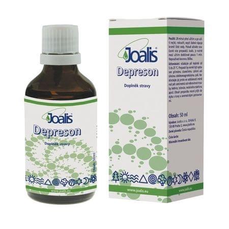 Joalis Depren (Depreson) 50 ml