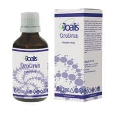 Joalis OroDren 50 ml