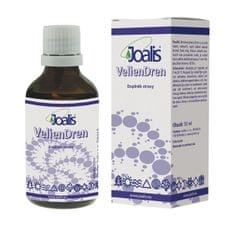 Joalis VelienDren 50 ml