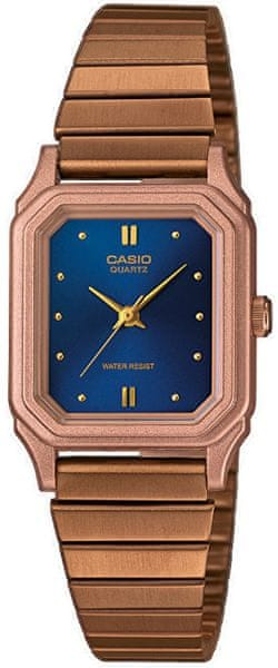 Casio Collection LQ 400R-2A