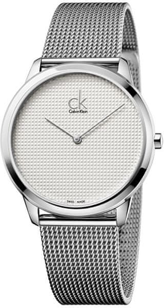 Calvin Klein Minimal K3M2112Y
