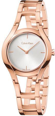 Calvin Klein class K6R23626