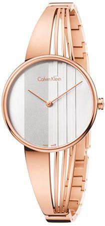 Calvin Klein drift K6S2N616
