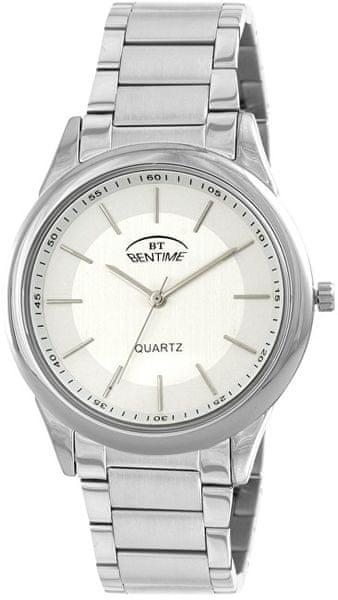 Damske hodinky bentime 006 16306b levně  d8d7d1ca55