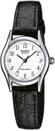 CASIO 1154 Collection LTP-7B