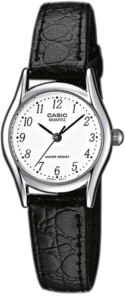 Casio Collection LTP 1154E-7B