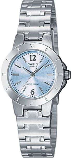 Casio Collection LTP 1177A-2A