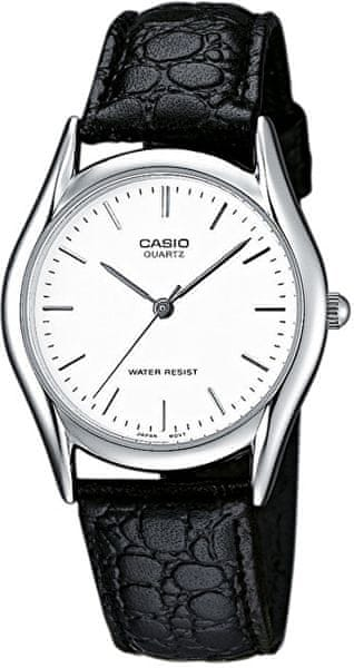 Casio Collection MTP 1154E-7A